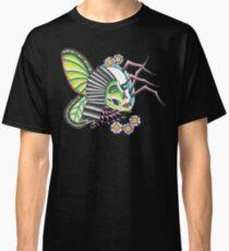 SPIDER SKULL Classic T-Shirt