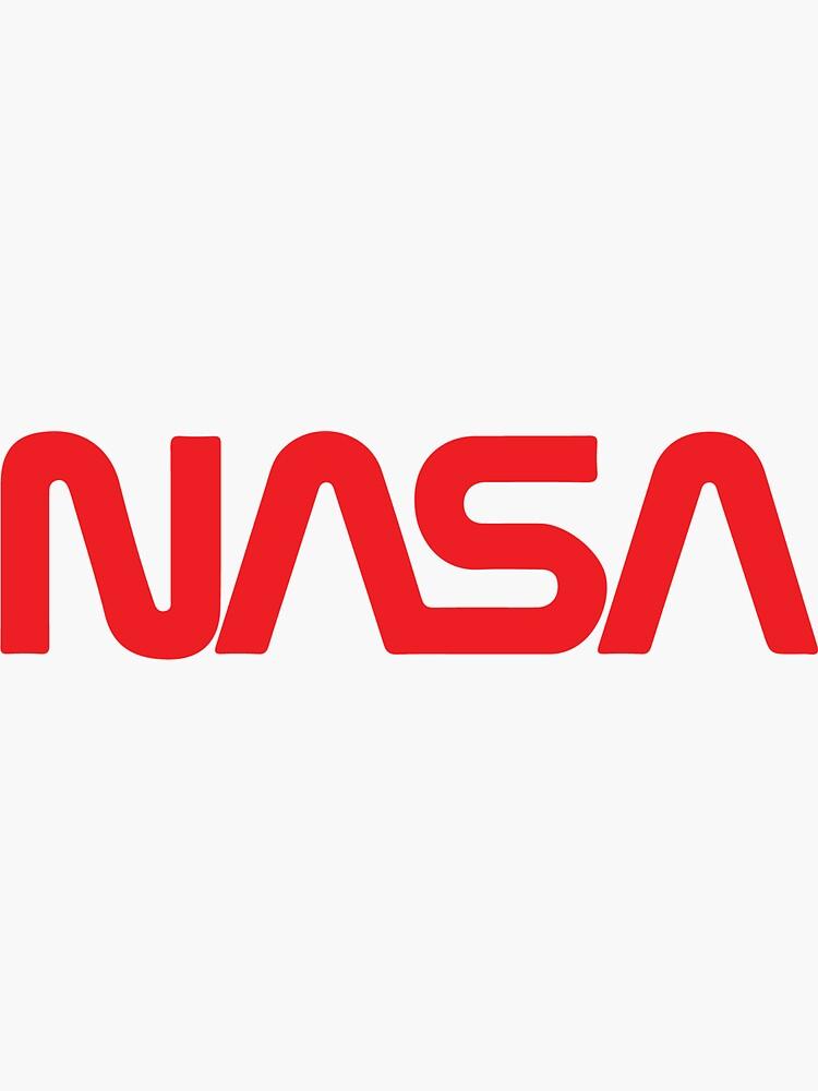 «NASA» par Karismatik