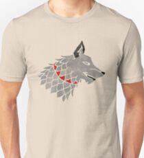 Nightfall is Coming Unisex T-Shirt