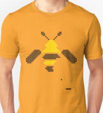 Pixel Bee T-Shirt