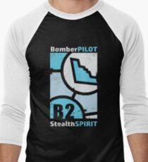 Stealth Spirit T-Shirt