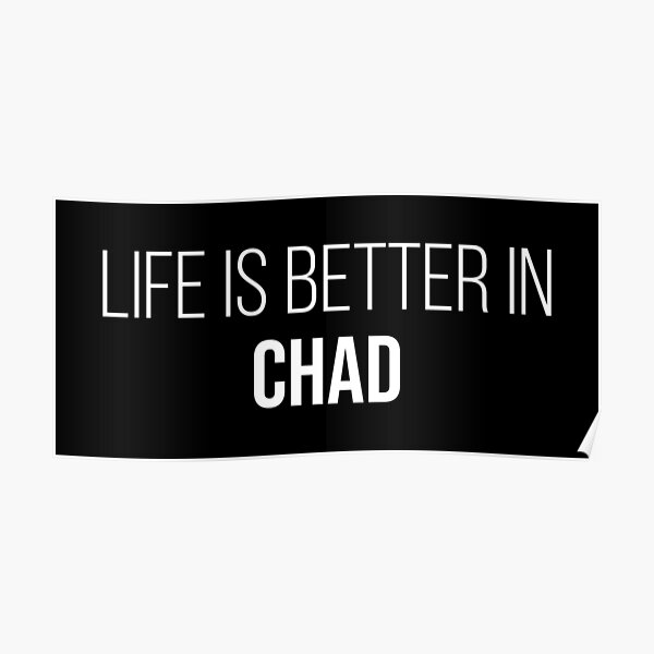 Boyce cast 100 chad the The 100: