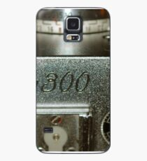 Photograph of Photographic Equipment. Case/Skin for Samsung Galaxy