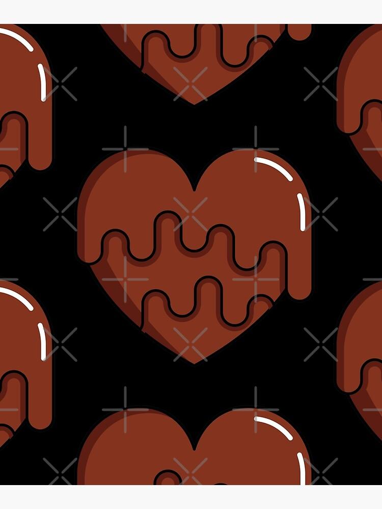 Chocolove - Love is Like Chocolate by Ranggasme