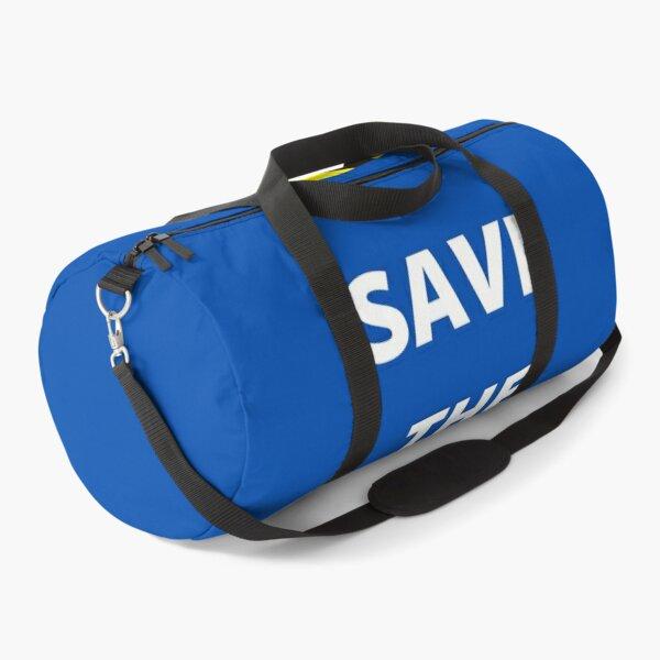 Duffle Bags Duffle Bag