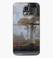 Old House Case/Skin for Samsung Galaxy