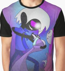 Making Magic Graphic T-Shirt