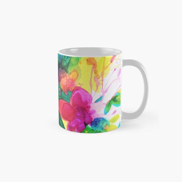 Eclosion 153 Mug classique