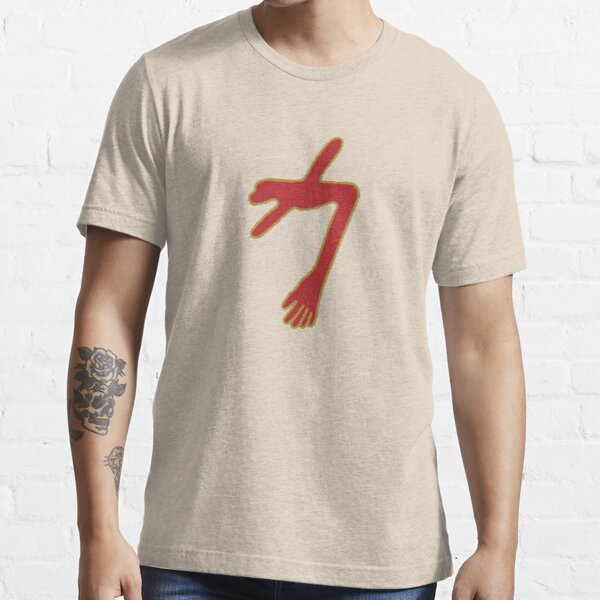 Swans - The Glowing Man Essential T-Shirt