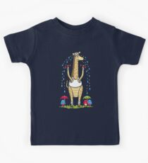 Workout Weather Kids Clothes