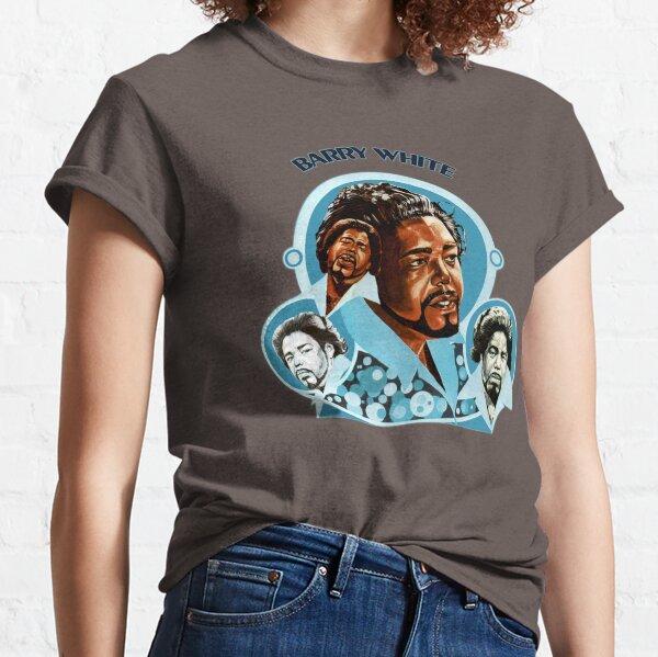 Barry Classic T-Shirt