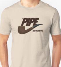 Just Magritte T-Shirt