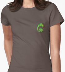 Cute chameleon T-Shirt
