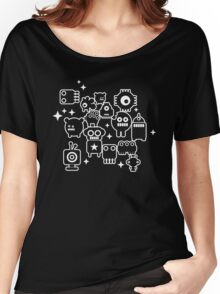 Some of them Women's Relaxed Fit T-Shirt