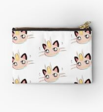 Thats Right! Studio Pouch