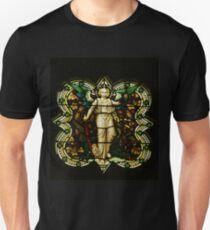Arc Angel Gabriel - NSW T-Shirt