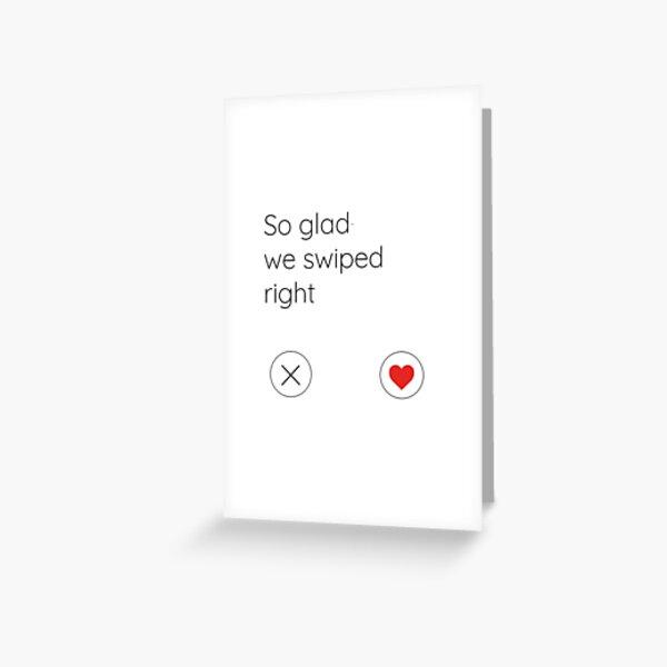 online dating flirt sfaturi ver orb datând online latino