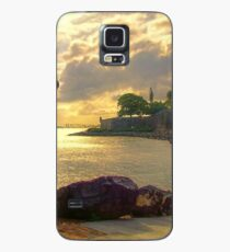San Juan Case/Skin for Samsung Galaxy