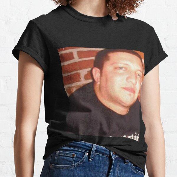 sal Classic T-Shirt