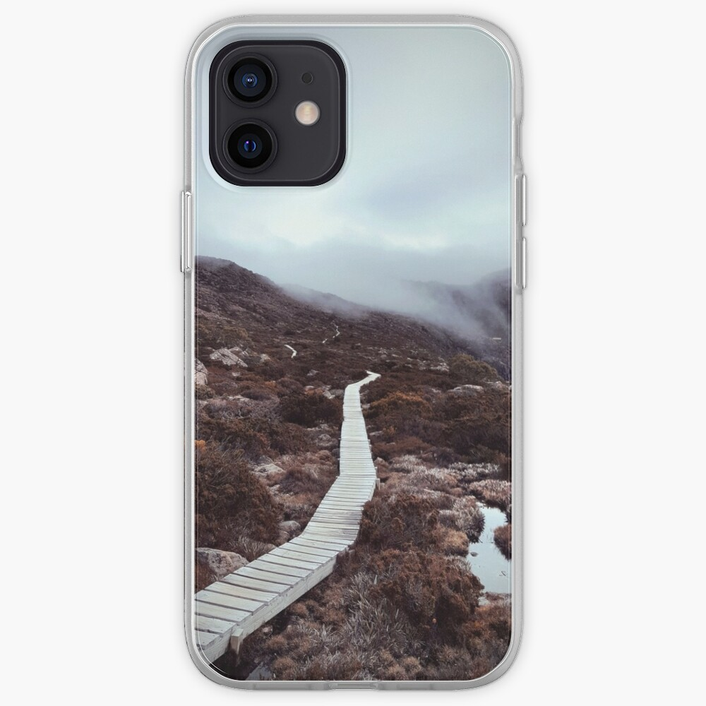 Skypath iPhone-Hülle & Cover