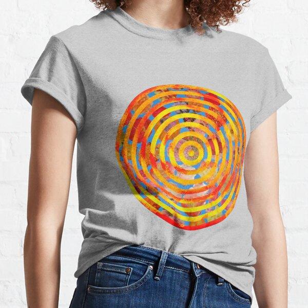 Caribou Classic T-Shirt