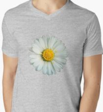 White daisy T-Shirt