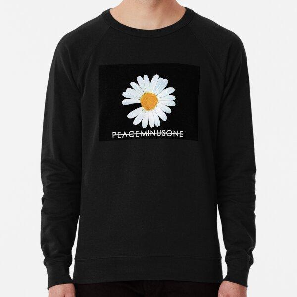 GDRAGON PeaceMinusOne Lightweight Sweatshirt