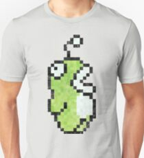 Ufouria Vintage Character 03 Unisex T-Shirt