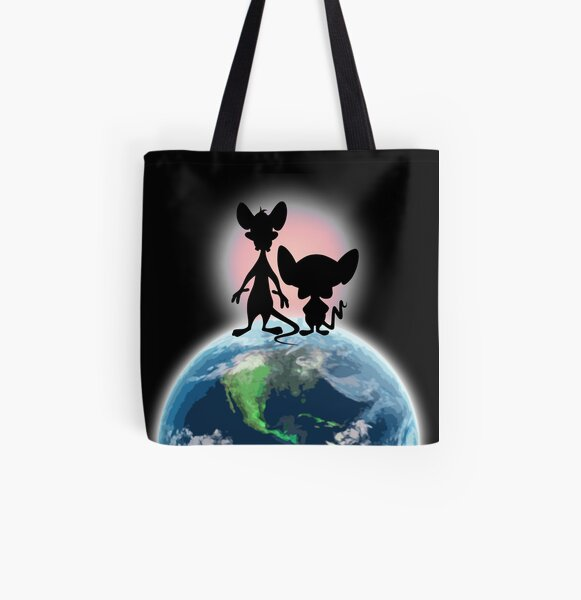 Canvas Shopping Tote Bag My Brothers A Superhero Family /& Friends Brother Brother Beach for Women