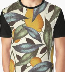 Dicky Bow - Julia Graphic T-Shirt