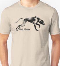 Plott Hound Unisex T-Shirt