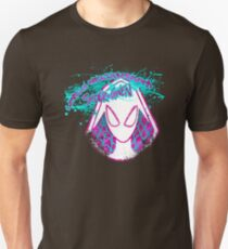 Lovely Neighborhood Spider-Gwen T-Shirt