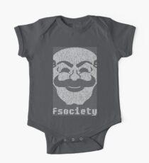 mr._robot_-_fsociety_2.dat Kids Clothes