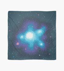 8Bit Galaxies:  Cornflower Nebula Scarf