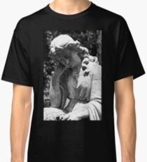 Restful Mourning Classic T-Shirt