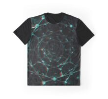 Unity Graphic T-Shirt