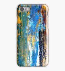 Metallica 2 iPhone Case/Skin