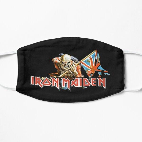 Iron Maiden UK Mask