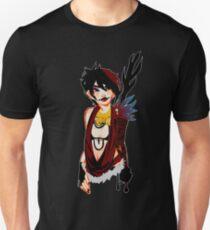 Dragon Age Morrigan T-Shirt