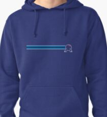 EPCOT Center Spaceship Earth Pullover Hoodie