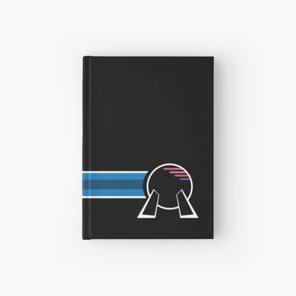EPCOT Center Spaceship Earth Hardcover Journal