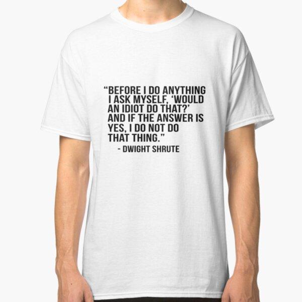Kayla Kayden Greatest of all Time Baseball Card Funny Porn T shirt