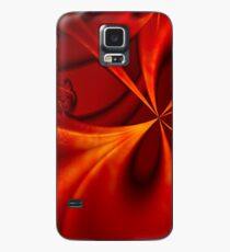Individuality Case/Skin for Samsung Galaxy