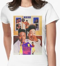House Party (1990) T-Shirt