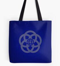 EPCOT Center Retro Logo Tote Bag
