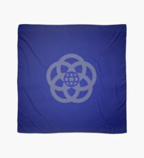 EPCOT Center Retro Logo Scarf