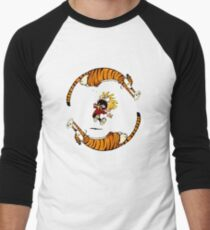 Calvin And Hobbes Fun T-Shirt