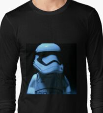Lego First Order StormTrooper T-Shirt