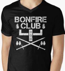 Bonfire Club T-Shirt