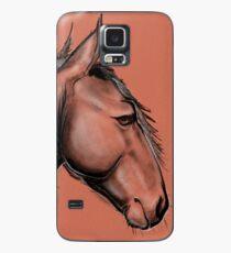 lusitano Case/Skin for Samsung Galaxy